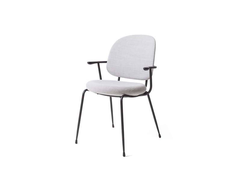 Industry Dining Armchair